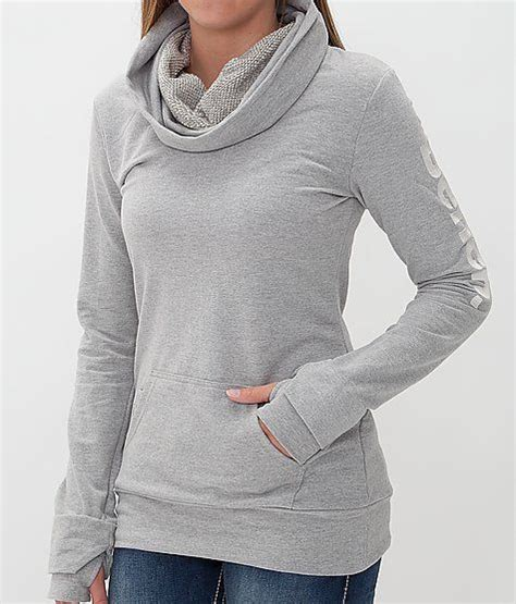 bench hoodie womens 17 best images about bench on pinterest bench clothing