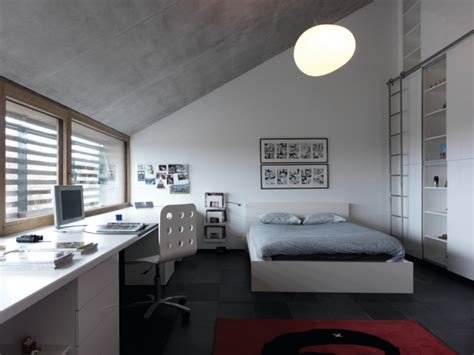 16 Grad Schlafzimmer Baby by Jugendzimmer Gestalten 31 Coole Design Ideen F 252 R Jungs