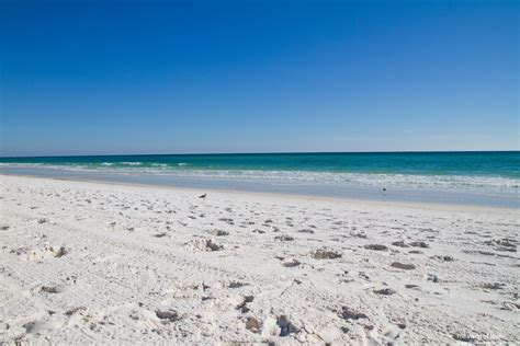 Search Florida Destin Florida Images Search
