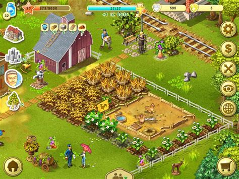 game farming mod apk farm up apk v5 5 mod money apkmodx