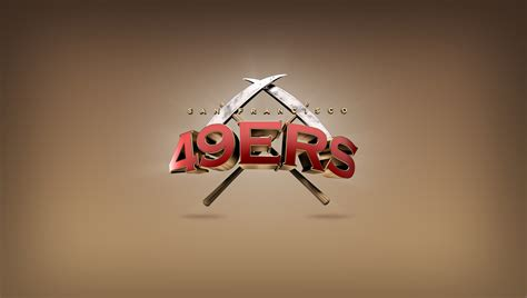 red wallpaper qige87 com 49ers wallpapers your phone 183