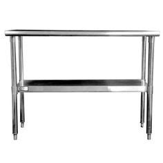 kitchen table  rolling island images