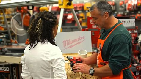 careers at the home depot customer service