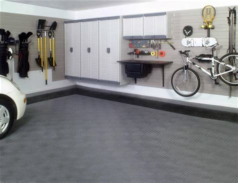 Ultimate Garage Storage Ideas Ultimate Garage Organizers And Storage Systems For Your