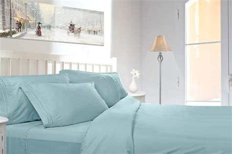 review best bed sheets 2018 best bed sheet reviews top bed sheets