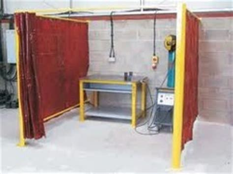 welding curtains suppliers welding curtains in mumbai maharashtra suppliers