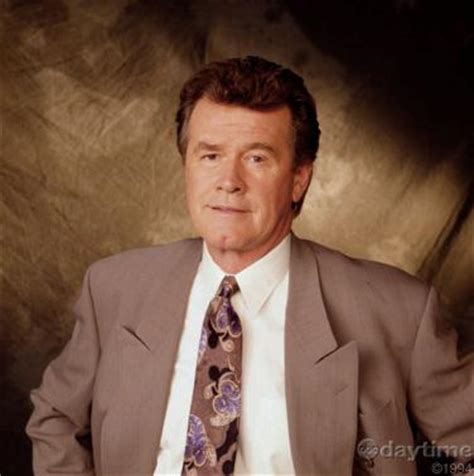 we love soaps john reilly returning to general hospital general hospital john reilly sitcoms online photo