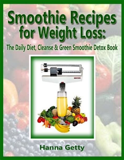 The Green Smoothie Detox Diet by 17 Best Images About Healthy Drinks Or Not On