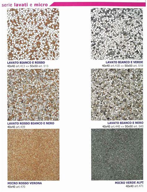 piastrelle in graniglia prezzi pavimenti da esterno lavati e micro icem s r l