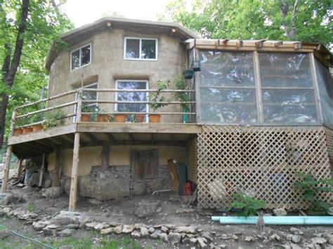 green homes for sale se kansas green home