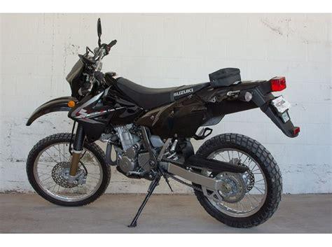 2013 Suzuki Drz400s Buy 2013 Suzuki Drz400s On 2040 Motos