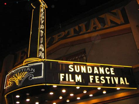 10 Photos From The 2010 Sundance Festival by 10 Tips For Surviving The Sundance Festival