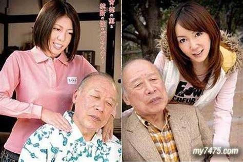 aktor film dewasa terpendek yang tak seperti anak anak umur 80 aktor bokep tertua di dunia masih garang di depan