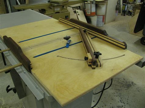 Woodworking Table Saw Sled Shed Plan With Porch