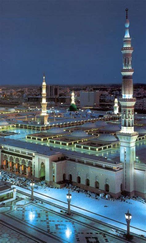 wallpaper android makkah masjid nabvi madina check out masjid nabvi madina cntravel