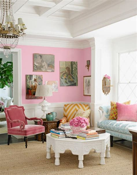 pink living room ideas 30 extremely charming pink living room design ideas rilane