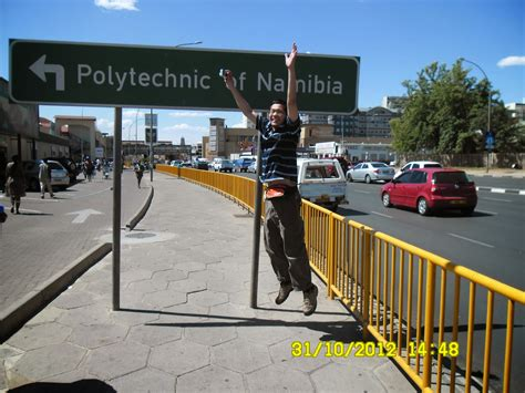 Krupuk Tahu Mentah 1 2 Kg 500 Gram travel my way namibia part 1 journey stuck in windhoek city