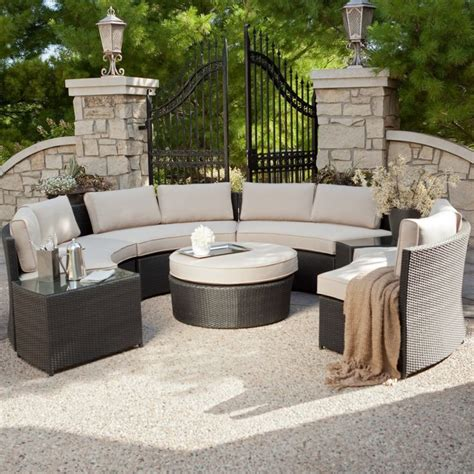 17 best ideas about patio sets on garden patio