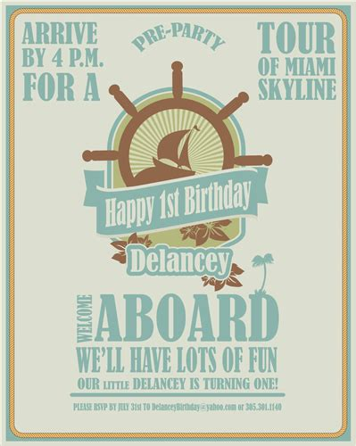 designcrowd invite designers invitation design wedding birthday party invitation