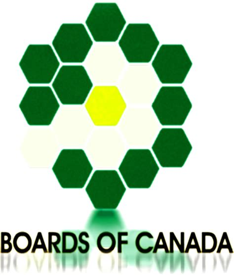 Tshirt Boards Of Canada Black boards of canada t shirt white by addadamd on deviantart