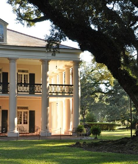 southern comfort house 293 best oak alley plantation parade revisited images on