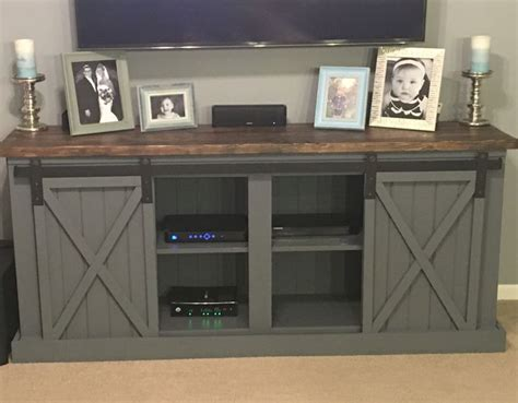 entertainment center ideas diy 25 best ideas about rustic entertainment centers on