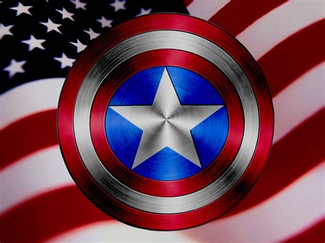 captain america whatsapp wallpaper captain america shield wallpaper collection for free download