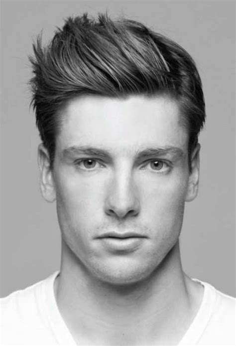 how to pull off a comb over hairstyle comb over haircuts for men and men summer on pinterest