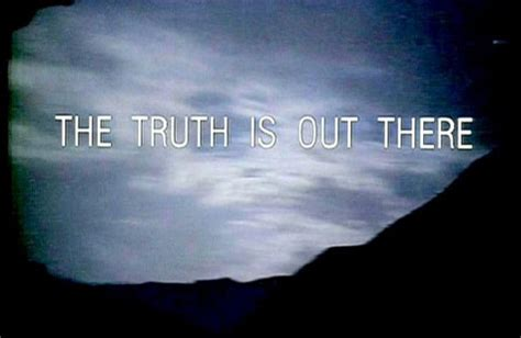 x files the truth is out there looking back at seasons 8 9 of the