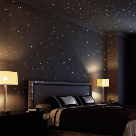night stars bedroom l night sky in your bedroom interiorholic com