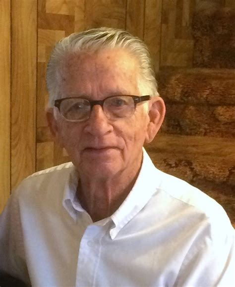 dale anthony dunbar d november 28 2016 hughes funeral