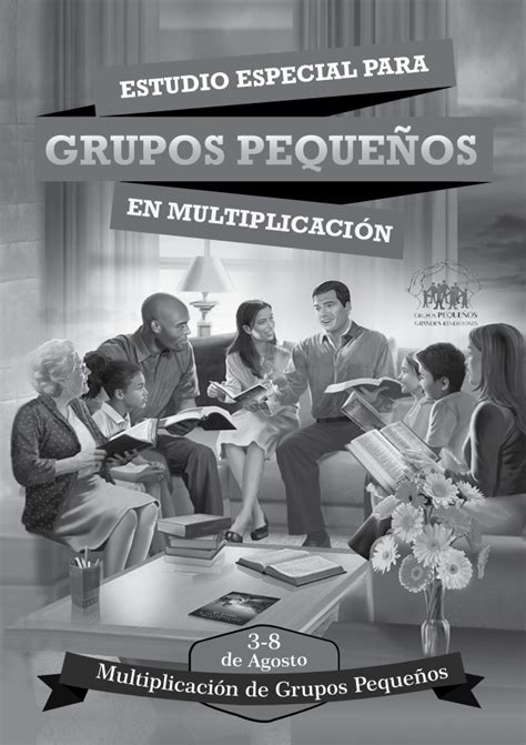 predicas para grupos familiares mejor conjunto de frases predicaciones para grupos familiares apexwallpapers com