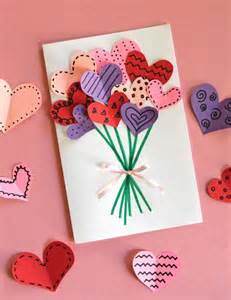 Diy Christmas Crafts For Kids - best 25 mothers day cards ideas on pinterest mothers day crafts diy cards for mother s day
