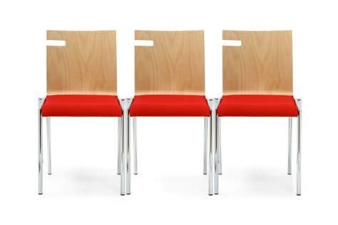 form design kozmice stohovateln 233 židle formdesign