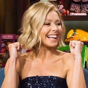 ripa haircut 2015 kelly ripa haircut hot girls wallpaper