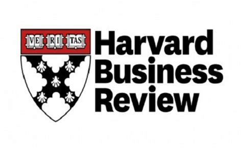 Harvard Mba Equity by 3 Health Care Trends That Don T Hinge On The Aca