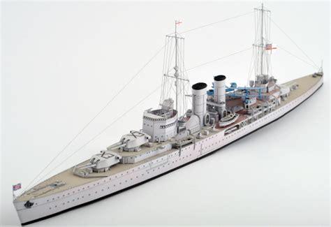 card model marcle models scale model card kits of ships aircraft