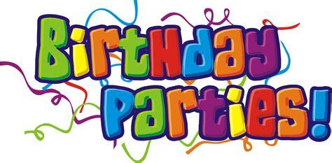 Cracker House by Birthday Parties Hollabaugh Bros Inc Hollabaugh Bros Inc