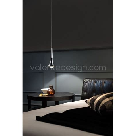 len studio italia design suspension rain de studio italia design