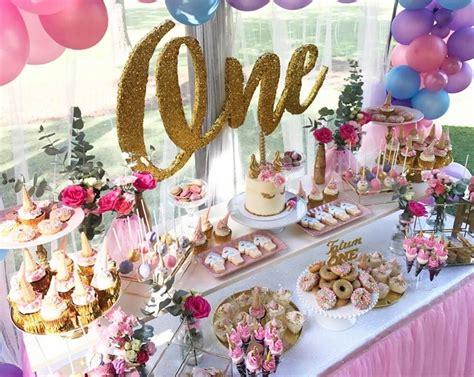 Magical Uni Rn  Ee  First Ee    Ee  Birthday Ee    Ee  Party Ee    Ee  Birthday Ee    Ee  Party Ee