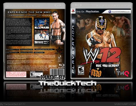 download themes for windows 7 wwe download smackdown game for windows 7 2012 autos post