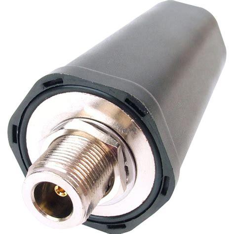 Wifi Bolt 3g siretta tango40 x ntypef s s 32 4g 3g wifi small footprint bolt thru antenna rapid