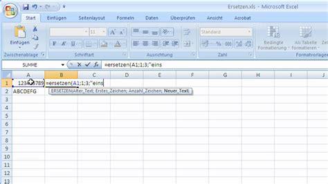 excel tutorial by sali kaceli maxresdefault jpg