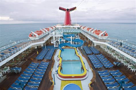 Dream Home Plans Luxury by Carnival Elation Images Iglucruise Com
