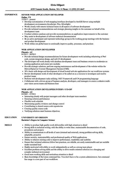 resume components lujoso ui developer resume muestra india componente