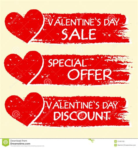 Valentines Offer At Collection by The Gallery For Gt Spa Flowers Clipart