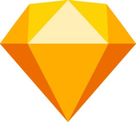sketchbook logo file sketch logo frame svg wikimedia commons