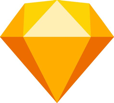 the sketchbook logo file sketch logo frame svg wikimedia commons