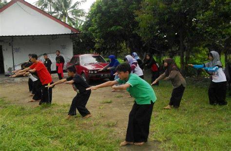 Seragam Silat Pagar Nusa pagar nusa sleman buka latihan silat di pesantren pesantren nu