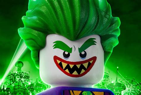 cute joker wallpaper joker the lego batman hd movies 4k wallpapers images